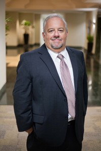Picture of Mark J. Astarita Esq.